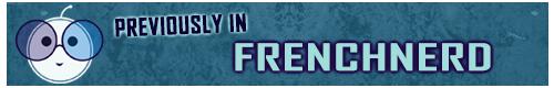 [2014.11.09] FRENCHNEWS : NOVEMBRE 2014 & INTERVIEW EXCLUSIVE DE FRANÇOIS Fn_pre10