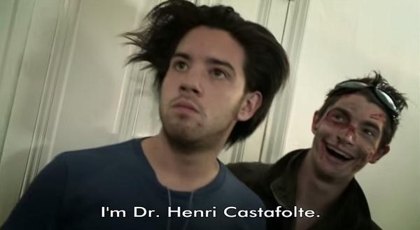 Saison 1 - Episode 14 - Le docteur - Page 2 Henri_10