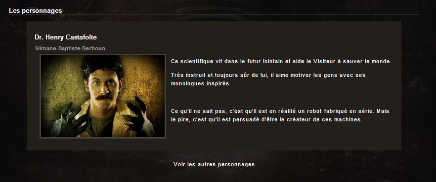 Saison 1 - Episode 14 - Le docteur - Page 2 Henri_13