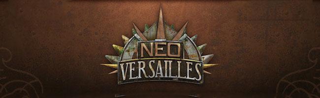 Quel est votre épisode préféré dans la saison 4 du Visiteur du Futur : Néo-Versailles ? Nero_v10