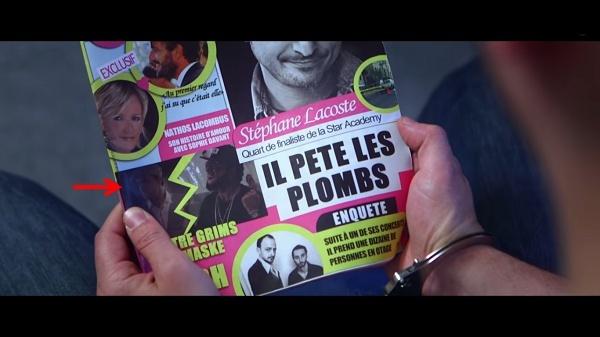 Les Frenchnerdiens dans le Golden Moustache ! - Page 37 Star1110