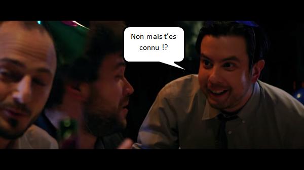 Les Frenchnerdiens dans le Golden Moustache ! - Page 37 Star3c10
