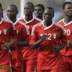 القنوات الناقلة موعد مشاهدة مباراة السودان وجنوب افريقيا  250x2510