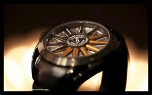 Les montres sortant de l'ordinaire Jouven10