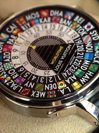 Les montres sortant de l'ordinaire Lv_wor10