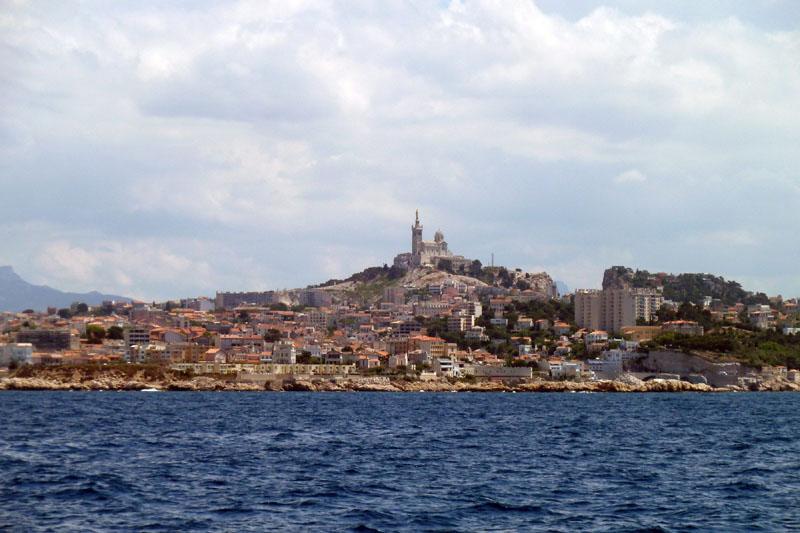 Première rencontre Océanis en Méditerranée (29 mai au 01 juin 2014) Ocea_m11