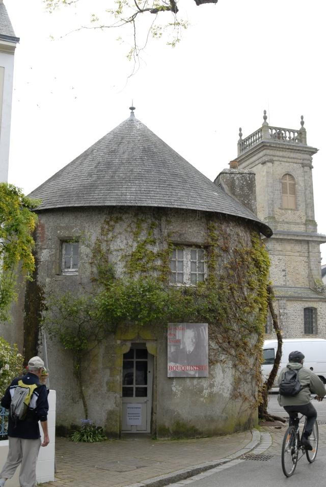 Saint Gildas de Rhuys _bob7210