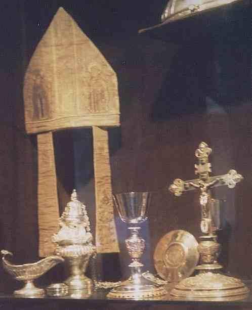 Saint Gildas de Rhuys St_gil10