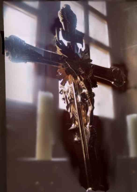 Saint Gildas de Rhuys St_gil12
