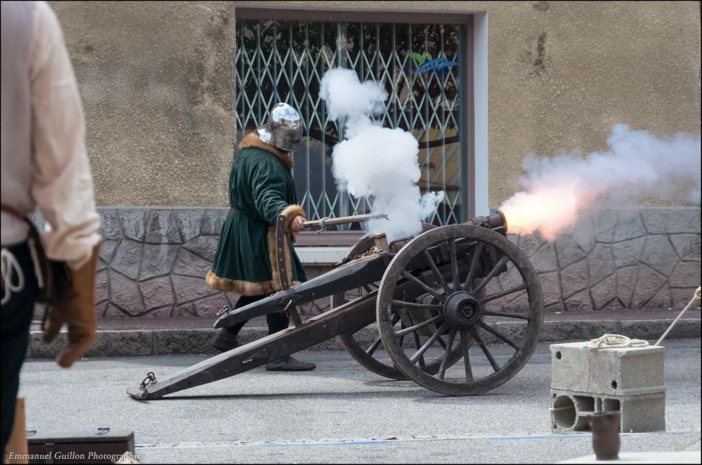 PHOTOS 2014 fête médiévale de Condrieu (69) L_ost_10
