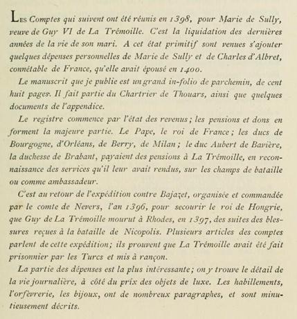 Livre de comptes, 1395-1406 (1887) Sans_t10