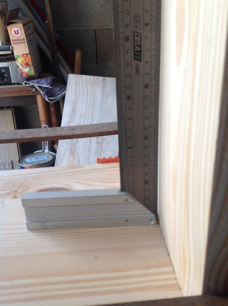 Construction de 3 Bassman Blonde 2(63' 6G6b)et 1(62' 6bj3). - Page 28 Img_0113