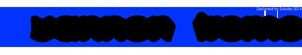QuannonXtreme - Portal Logowe10