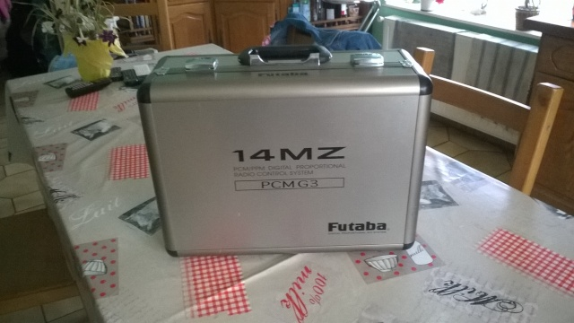 radio futaba T14MZ Wp_20113