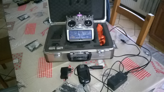 radio futaba T14MZ Wp_20114