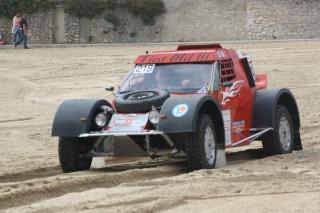 photos vendredi Rallye17