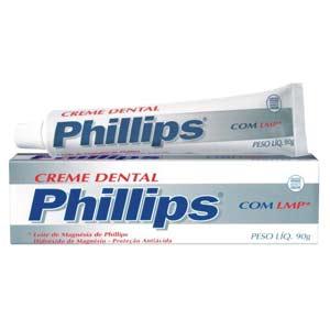 Dentes: Tratamento, Creme dental/pasta de dente 03882210