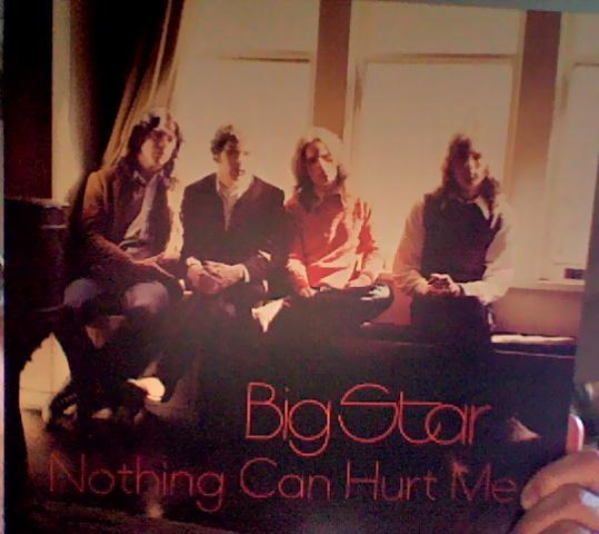 Big Star Bigsta10