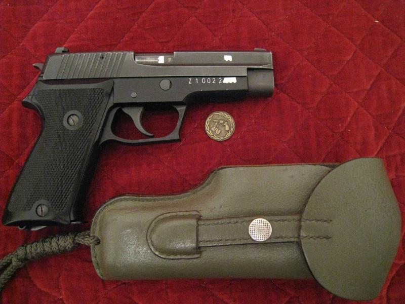 P220 Img_1510