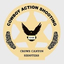 LES REVOLVERS WEBLEY DU XIX° SIECLE Crow_c10