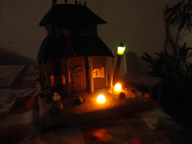 gateau party Halloween - Page 11 Dsc02010