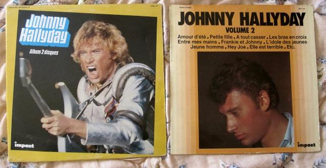 Ma chambre Johnny suite. - Page 14 Ma_col16