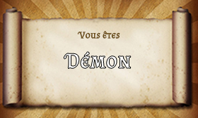 Groupe d'aventuriers n°1 Damon10
