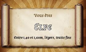 Groupe d'aventuriers n°3 Elfe10