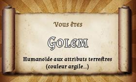 Groupe d'aventuriers n°3 Golem10
