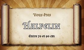 Groupe d'aventuriers n°3 Halfel10