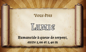 Groupe d'aventuriers n°2 Lamie10