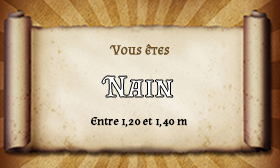 Groupe d'aventuriers n°2 Nain10
