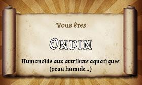 Groupe d'aventuriers n°1 Ondin10