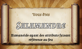 Groupe d'aventuriers n°1 Salama10