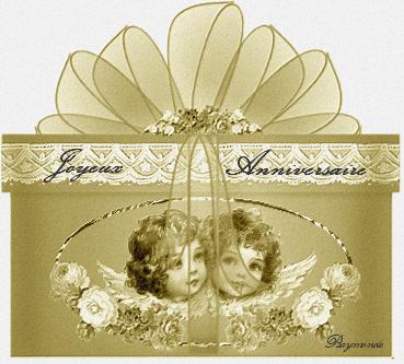 Joyeux anniversaire Jennifer 89546310