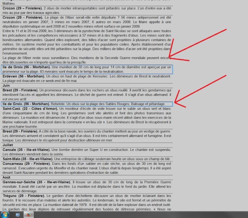 Drames dus aux munitions - Page 4 Sans_t14