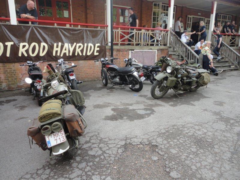 Hayride 2014 09910