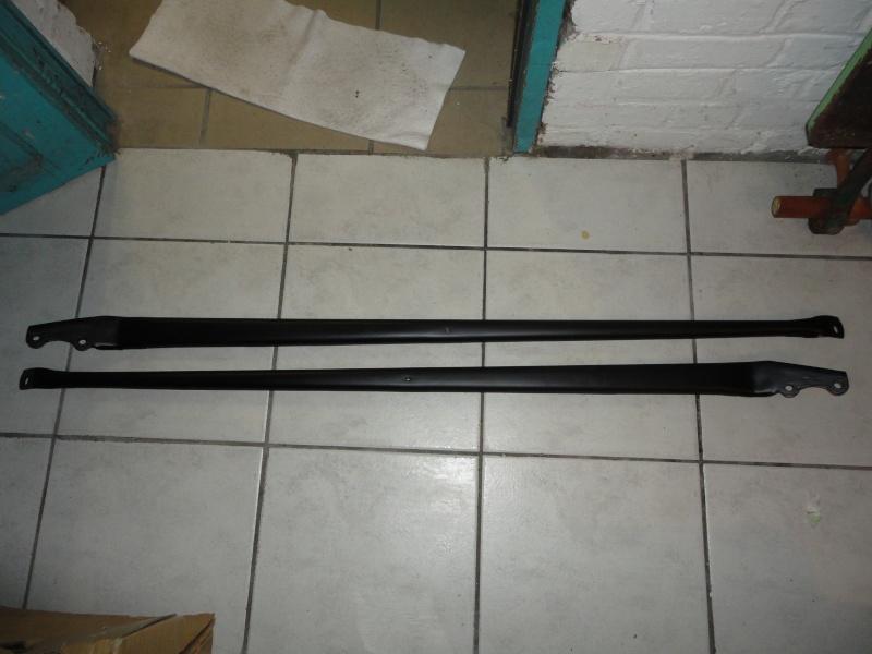 Vente pièce Ford 32-Vente pièce 6-Rear radius rods-VENDU Dsc05316