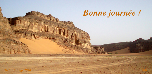 2CV Bonne_10