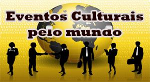 Eventos Culturais e Cultura Aevent10