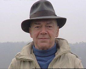 Bernard Ollivier 2006_b10