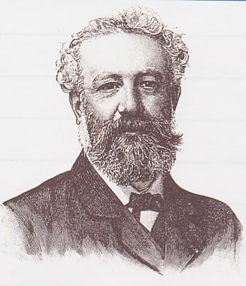 Lecture en commun Jules Verne Jules_10