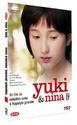 Emplettes de DVD - Page 15 Yuki-n10