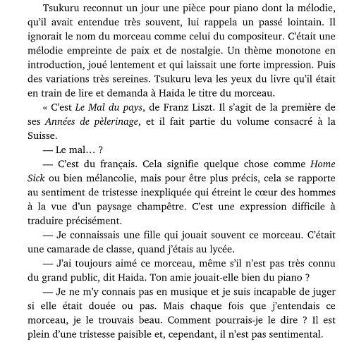 oeuvres musicales en littérature et poésie  - Page 2 Tsukur10
