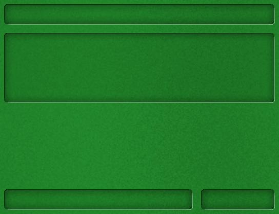 Mini-jeu de poker avec double chance Backpo10
