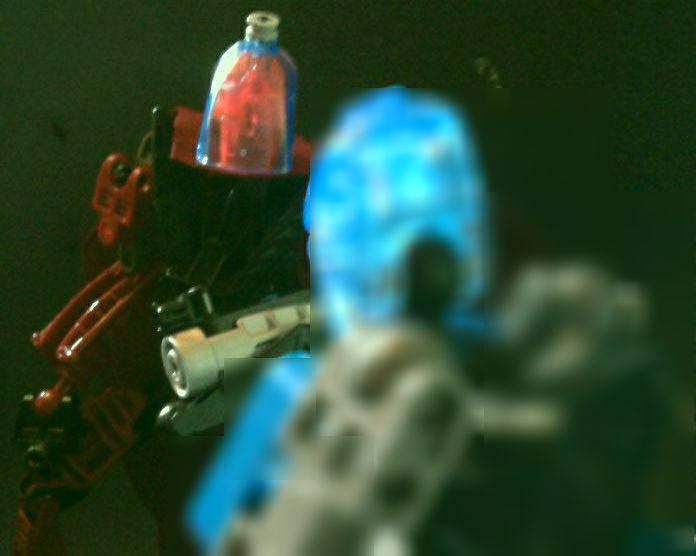 [Fan-Arts] Les diorama de John_ee Eeeeee10