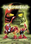 Bionicle Caption Contest ;) - Page 12 Images10