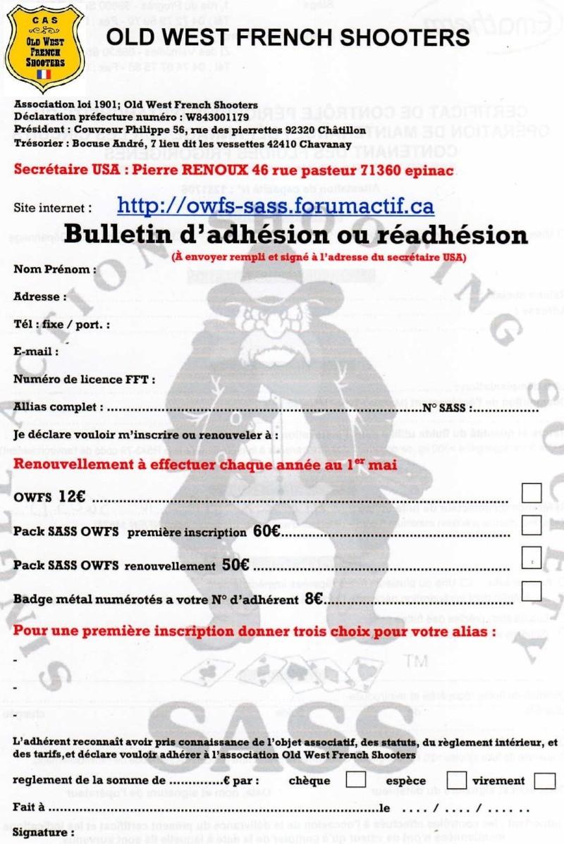 renouvellement OWFS 2015/2016 Bullet14
