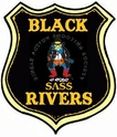 Round up at Black Rivers april 2019 Sticke13