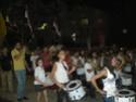 عيد الصليب 2008 00asal11